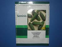Семена огурца Мирабелл F1 250 семян