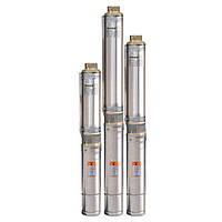 Скважинные электронасосы+Насосы плюс оборудование+БЦП 2,4-45У*