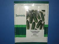 Семена огурца Маша 250с, фото 1