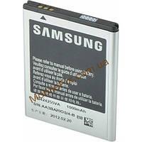 Аккумулятор на Samsung EB424255VA