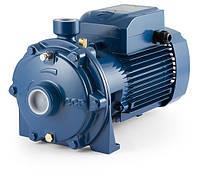 Электронасос для воды Pedrollo 2CP 40/200B