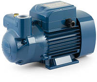 Самовсасывающий насос для топлива Pedrollo CKm 50-BP с ограничителем напора до 20м.