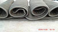 Вкладыши в многоразовые подгузники, 4 слоя