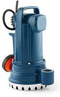 Дренажный насос для загрязненной воды Pedrollo DCm 15