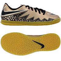 Футзалки детские Nike Hypervenom Phade II IC JR