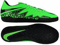 Футзалки Nike HYPERVENOM PHELON II IC