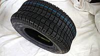 Покрышка шина WANDA 13x5-6 без камеры для детского электрического квадроцикла