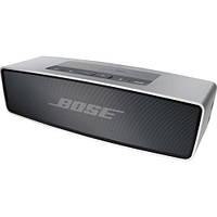 Портативная Bluetooth колонка Bose (цвета в ассортименте) *1892