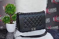 """Модная копия сумки """"Chanel"""" (Шанель)."""