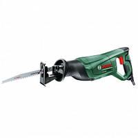 Ножовка столярная Bosch PSA 700 E (06033A7020)