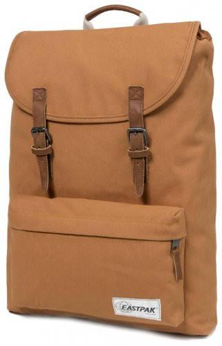 Изысканный рюкзак 21 л. London Eastpak EK77B79M светло-коричневый