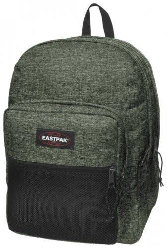 Прочный рюкзак 38 л. Pinnacle Eastpak EK06008K хаки