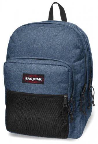 Замечательный рюкзак 38 л. Pinnacle Eastpak EK06082D синий