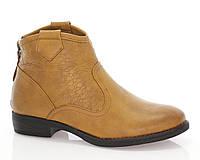 Женские ботинки Leon, фото 1