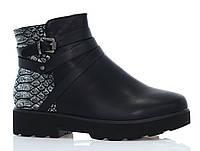 Женские ботинки Sawyer, фото 1