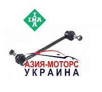 Стойка стабилизатора переднего INA-FOR BYD F-0 (БИД Ф-0) 10159424-00-INA