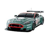 Автомобиль на радиоуправлении Auldey 1:16 Aston Martin DB9 Racing