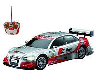 Автомобиль на радиоуправлении Auldey 1:16 Audi A4 DTM