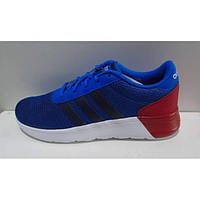 Мужские кроссовки ADIDAS V RACER TM II TAPE NEO LABEL