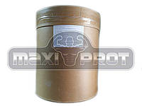 L-Arginine Аргинин Альфа-Кетоглутарат (AAKG) аминокислота Samin Chemical Киев