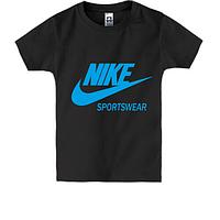 Детская футболка Nike SPORTSWEAR