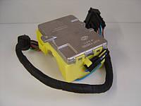 Блок управления автономного отопителя Airtronic D2 24V