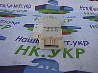 Замок (УБЛ) INDESIT ARISTON для стиральной машины
