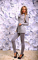 Костюм женский кофта и брюки