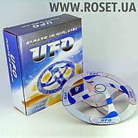 Магическая игрушка летающая тарелка НЛО UFO Floats in Mid-Air