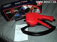 Ручной насос для перекачки жидкостей (топлива) Davolta Fuel Siphon
