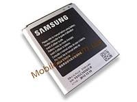 Аккумулятор на Samsung EB-L1L7LLU/EB-L1H2LLU, 2100mAh