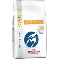 Лечебный сухой корм для собак Royal Canin EARLY CARDIAC 14кг