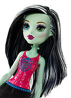 Monster High (Монстер Хай) Фрэнки Штейн (Frankie Stein) из серии Черлидер