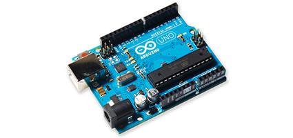 Контролери Arduino