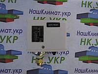 Реле низкого давления HLP506 одноблочное для холодильных установок и агрегатов