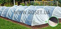 Готовый огородный парник «Подснежник» 8 метров