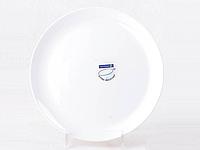 Тарелка 273 мм подставная DIWALI LUMINARC