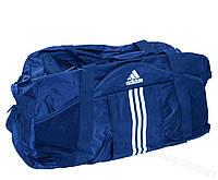 Сумка-рюкзак, белый 56х28х28
