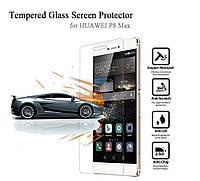 Защитное стекло  для HUAWEI Ascend P8 Max
