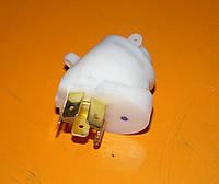 Контактная группа замка зажигания Vemo 15-80-3215 VW golf2 passat b2 80b2