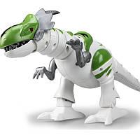 Игрушечный робот Динозавр ТТ329 (2 вида)