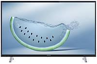 Телевизор Hitachi 32HB6T41 Smart T2