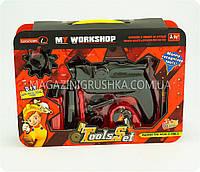 Набор инструментов для детей «Tools set» 2036A1-2-B2