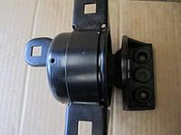 Подушка двигателя Авео правая1.5-1.6.купить подушку двигателя авео не дорого