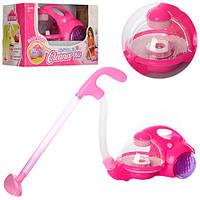 Детская игрушка пылесос 018-20