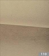 Мебельная велюровая ткань Премиум 110