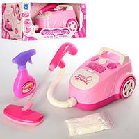 Детская игрушка пылесос H777-11