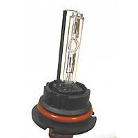 Ксеноновая лампа HB1 MLux (9004) 5000K 18114 (18114)