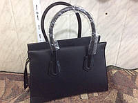 Ив сен лоран сумка тоут повседневная Yves Saint Laurent YSL черная бренд  модная