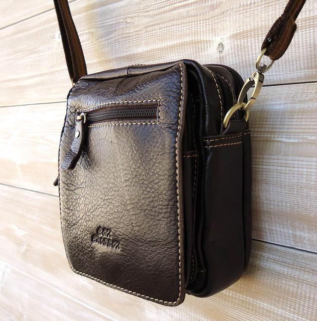 Мужские сумки и барсетки купить на алиэкспресс